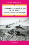 Les erreurs stratégiques du IIIè Reich.jpg